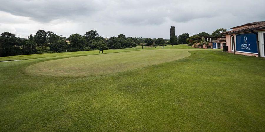 Golf Nazionale