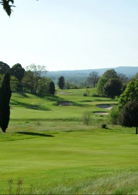 Golf Nazionale (17)